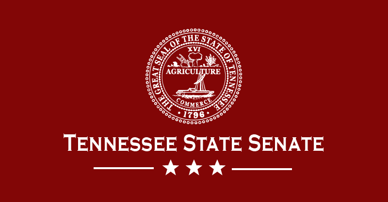 Sen. Reeves, Rep. Tillis announce $48,862 Court Security Grant for Marshall County